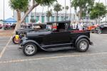 55th LA Roadster Show & Swap218
