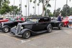 55th LA Roadster Show & Swap219