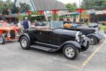 55th LA Roadster Show & Swap220