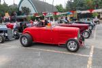 55th LA Roadster Show & Swap223