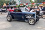 55th LA Roadster Show & Swap224