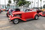 55th LA Roadster Show & Swap225