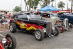 55th LA Roadster Show & Swap226