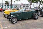 55th LA Roadster Show & Swap229