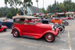 55th LA Roadster Show & Swap230