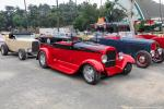 55th LA Roadster Show & Swap231