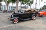 55th LA Roadster Show & Swap234