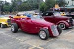 55th LA Roadster Show & Swap235
