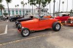 55th LA Roadster Show & Swap236
