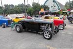 55th LA Roadster Show & Swap240