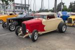 55th LA Roadster Show & Swap241
