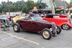 55th LA Roadster Show & Swap246