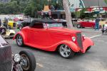 55th LA Roadster Show & Swap247