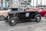 55th LA Roadster Show & Swap248