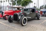 55th LA Roadster Show & Swap251