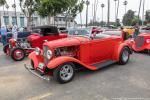 55th LA Roadster Show & Swap252