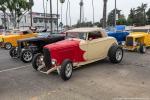 55th LA Roadster Show & Swap256