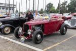 55th LA Roadster Show & Swap262