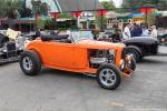 55th LA Roadster Show & Swap263