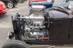 55th LA Roadster Show & Swap265