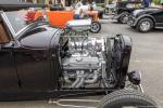 55th LA Roadster Show & Swap266