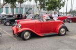 55th LA Roadster Show & Swap268