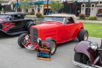 55th LA Roadster Show & Swap269