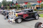 55th LA Roadster Show & Swap270