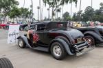 55th LA Roadster Show & Swap271