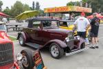 55th LA Roadster Show & Swap272
