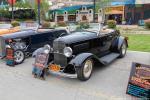 55th LA Roadster Show & Swap275