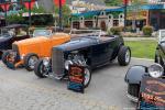 55th LA Roadster Show & Swap276