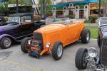 55th LA Roadster Show & Swap277