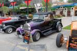 55th LA Roadster Show & Swap278