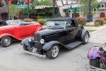 55th LA Roadster Show & Swap279