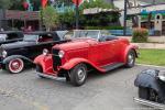 55th LA Roadster Show & Swap280