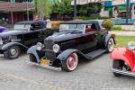 55th LA Roadster Show & Swap281