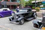 55th LA Roadster Show & Swap282
