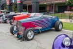 55th LA Roadster Show & Swap285
