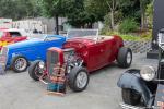 55th LA Roadster Show & Swap290
