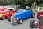 55th LA Roadster Show & Swap291