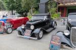 55th LA Roadster Show & Swap294