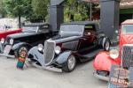 55th LA Roadster Show & Swap295