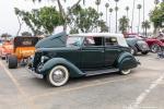 55th LA Roadster Show & Swap296