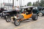 55th LA Roadster Show & Swap297