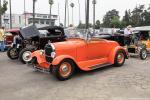 55th LA Roadster Show & Swap298