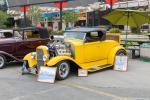 55th LA Roadster Show & Swap300