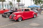 55th LA Roadster Show & Swap302