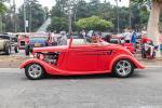 55th LA Roadster Show & Swap303