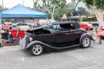 55th LA Roadster Show & Swap304